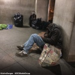 Homeless For The Holidays — Is There A Home Somewhere For the Homeless? – Part VII